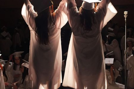 graduation-2308406_1280